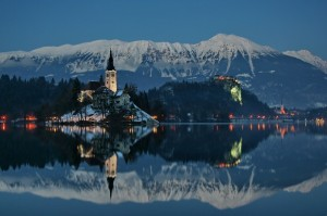 1. BLED IN WINTER-szd-800x533