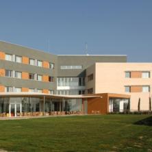 Hotel Agora BCN