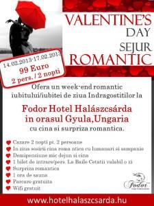 Valentin-román
